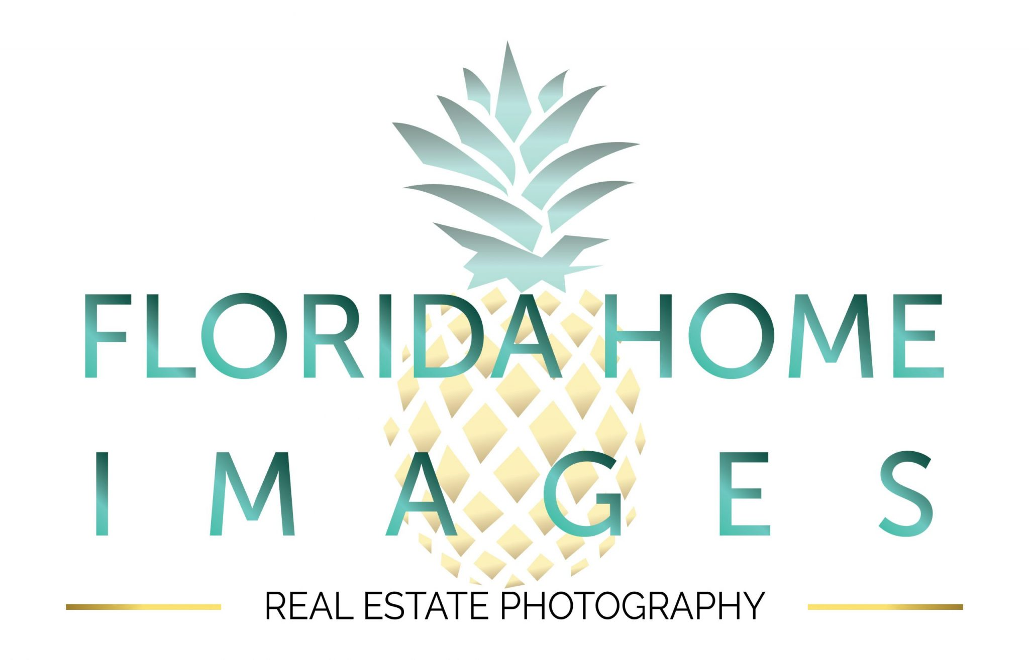 Florida Home Images